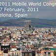 Mobileworldcongress2011