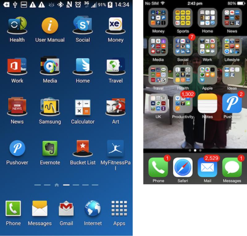 Iphone_vs_samsung