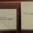 Samsung_Galaxy_Note_3_and_Galaxy_Gear