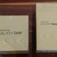 Samsung_Galaxy_Note_3_and_Galaxy_Gear