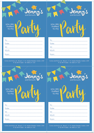 Jennys_Painted_Pots_Party_Invites
